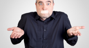 mouthtaped_png